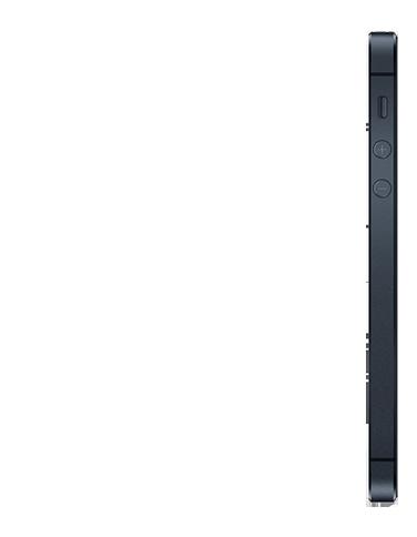 сервісний центр iphone 5