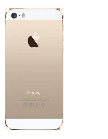 заміна скла iphone 5s київ