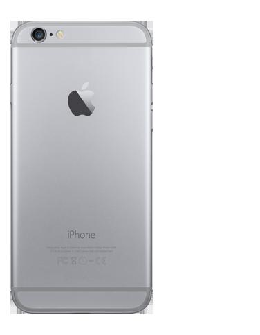 заміна екрана iphone 6 plus