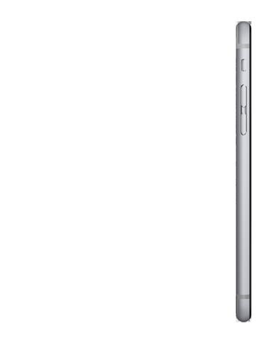 заміна батареї iphone 6 plus
