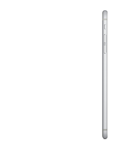 заміна батареї iphone 6