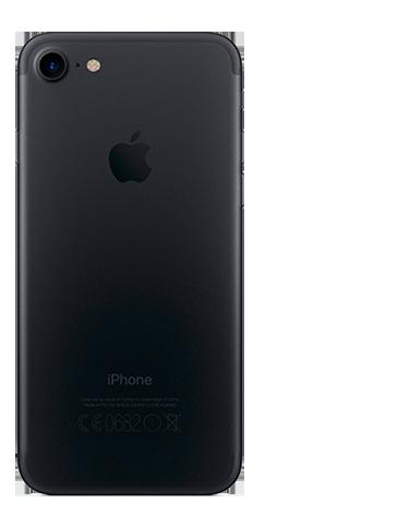 заміна екрану iphone 7