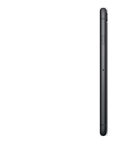 заміна батареї iphone 7