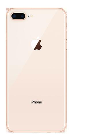 заміна екрана iphone 8 plus
