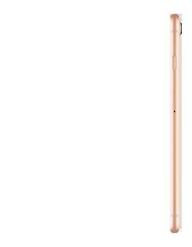 заміна батареї iphone 8 plus