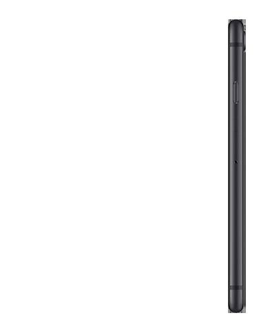 заміна батареї iphone 8