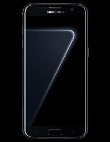 замена стекла galaxy s7 edge