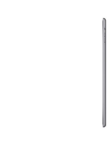 замена экрана ipad air