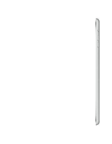замена экрана ipad mini