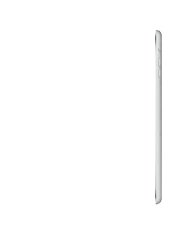 ipad mini 2 замена экрана