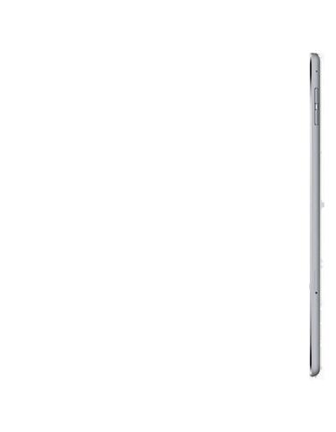 замена экрана ipad mini 3