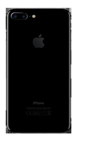 заміна екрана iphone 7 plus