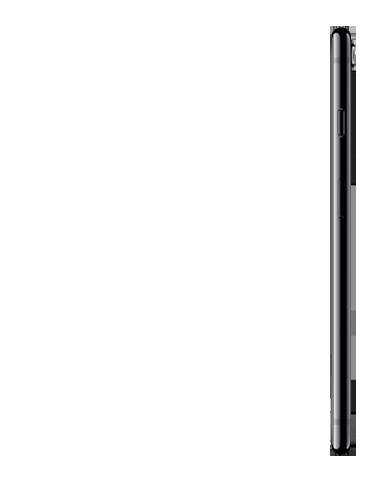 заміна батареї iphone 7 plus