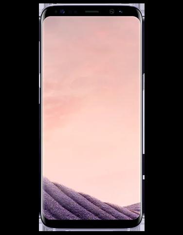 замена стекла Galaxy S8