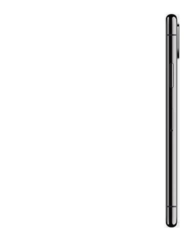 заміна батареї iphone x
