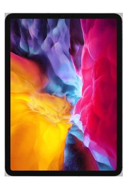 iPad Pro 11<br> (2-го поколения)
