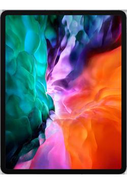 iPad Pro 12.9<br> (4-го поколения)