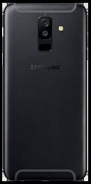 Galaxy А6+