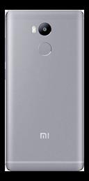 Redmi 4 Prime